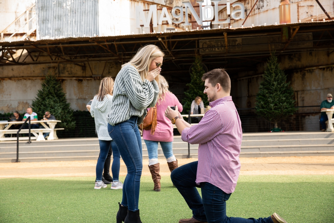 Conner&Lauren-surpriseproposal-6035-14